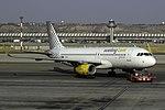EC-MFL A320 Vueling MAD.jpg