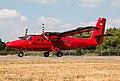 EGLK - de Havilland Canada DHC-6 Twin Otter - VP-FAZ - Flickr - lynothehammer1978.jpg