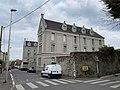 EHPAD Saint Antoine Padoue - Noisy-le-Sec (FR93) - 2021-04-18 - 1.jpg