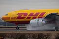 EI-OZF DHL (European Air Transport - EAT) (4392615794).jpg