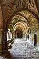 EM8 Abbaye Sainte-Marie de Fontfroide 1.jpg