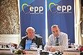 EPP Summit, 20 June 2019 (48097678093).jpg