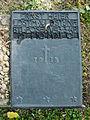ERNST HEIER LDSTM. X. LDST. JNF. BTL. POSEN V 43. 3. KP. +10.MAI.1918.JPG