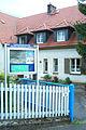 ESA Ludwigstr38 Bild1.jpg