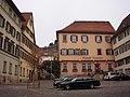 ESReichsstadt.jpg