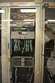 ESnet Network equipment at NERSC.jpg