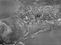 ETH-BIB-Águilas, links Castillo de San Juan-Tschadseeflug 1930-31-LBS MH02-08-0196.tif
