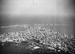 ETH-BIB-Alexandria-Kilimanjaroflug 1929-30-LBS MH02-07-0449.tif