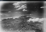 ETH-BIB-Berck, Frankreich-Inlandflüge-LBS MH01-008113.tif