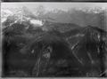 ETH-BIB-Bortelhorn, Hillenhorn, Simplon, Matterhorn, Mont Blanc de Seillon v. N. aus 4000 m-Inlandflüge-LBS MH01-004424.tif