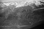 ETH-BIB-Brig, Bietschhorn, Aletschhorn-Inlandflüge-LBS MH05-17-47.tif