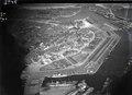 ETH-BIB-Calais, Hafen-Inlandflüge-LBS MH01-007492.tif