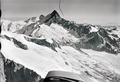 ETH-BIB-Finsteraarhorn, Fieschergletscher, Schreckhorn, Triftgletscher v. S. aus 3800 m-Inlandflüge-LBS MH01-005812.tif