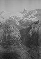 ETH-BIB-Grindelwald, Finsteraarhorn-LBS H1-026638.tif