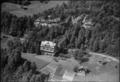 ETH-BIB-Hasliberg, Hotel Wetterhorn, bei Hohfluh (Richtung Brünig)-LBS H1-013224.tif
