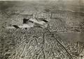 ETH-BIB-Junkers F.13 (R-RECI) über Teheran-Persienflug 1924-1925-LBS MH02-02-0090-AL-FL.tif