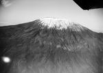 ETH-BIB-Kibo-Kilimanjaroflug 1929-30-LBS MH02-07-0565.tif
