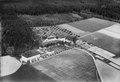ETH-BIB-Langenthal, Waldhof, Kantonale Landwirtschaftliche Schule-LBS H1-014802.tif