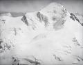 ETH-BIB-Mont Blanc-LBS H1-020730.tif