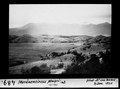 ETH-BIB-Moränencircus, Maipú, Lolog, Süden-Dia 247-00489.tif