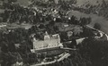 ETH-BIB-Morschach, Hotel Axenfels-Inlandflüge-LBS MH03-1838.tif