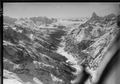 ETH-BIB-Nikolaital, Matterhorn, Täsch, Zermattertal v. N. aus 4000 m-Inlandflüge-LBS MH01-000394.tif