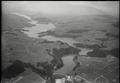 ETH-BIB-Rossens, Lac de la Gruyère, Pont-la-Ville-LBS H1-011686.tif