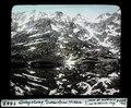 ETH-BIB-Spiegelung, Gotthardpass, Fibbia-Dia 247-01687.tif