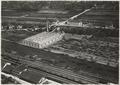 ETH-BIB-St. Margrethen, HIAG Holzindustrie AG-?--Inlandflüge-LBS MH03-1189.tif