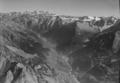 ETH-BIB-Val Bregaglia, Blick nach Osten auf Bernina-LBS H1-018029.tif