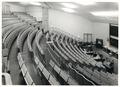 ETH-BIB-Zürich, ETH Zürich, Altes Physikgebäude, ETA-Gebäude, Scherrer-Hörsaal (ETA F 5)-Ans 02588.tif