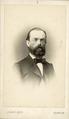 ETH-BIB-Zeuner, Gustav Anton (1828-1907)-Portrait-Portr 00310.tif