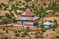 ET Tigray asv2018-01 img03 Debre Damo surroundings.jpg