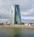 EZB-Neubau-2014-Ffm-809.jpg