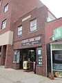 E Lansing Curious Book Shop.jpg