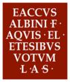 Eacus.png