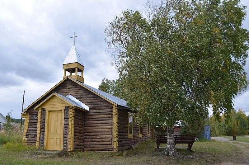 File:Eagle Baptist Church.JPG