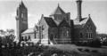 Earl Crematorium 1901.png