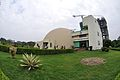 Earth Exploration Hall - Science City - Kolkata 2013-11-28 0849.JPG
