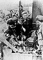 East Bloc military advisors in Angola, 1980s.JPEG