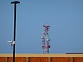 East Madison Microwave Tower - panoramio.jpg