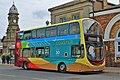East Yorkshire Coaster.jpg