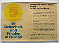 East german propaganda leaflet.jpg
