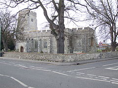 Eastchurch Sheppey 9223.JPG
