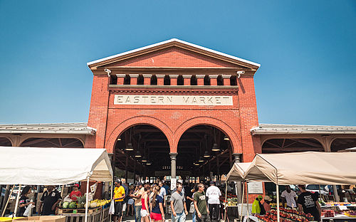 detroits historic eastern market - 1200×748
