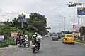Eastern Metropolitan Bypass - Kolkata 2010-09-15 7563.JPG
