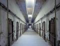 Eastern State Penatentury cellblock, Philadelphia, Pennsylvania LCCN2011636304.tif
