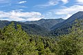 Eastern side of Troodos Mountains, Cyprus 02.jpg