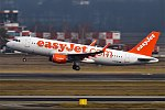 EasyJet, G-EZWV, Airbus A320-214 (27844019379) (2).jpg