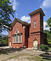 Ebenezer Lutheran Church.jpg
